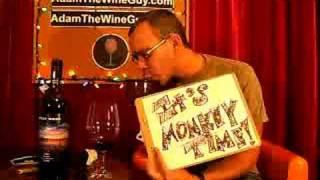 Taste Along w/ Adam the Wine Guy # 30 - Woop Woop