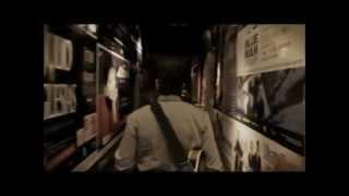 Cultura Profética Luna Park 15 Aniversario Parte 1.wmv