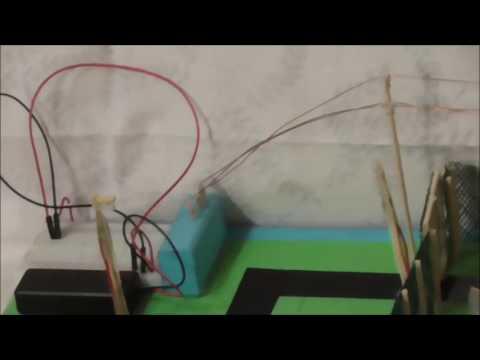 Video centrale solare a specchi piani youtube - Centrale solare a specchi piani ...