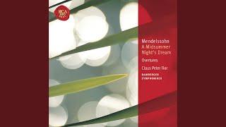 Play Ein Summernachtstraum, Op. 61 Marcia Funebre. Andante Comodo