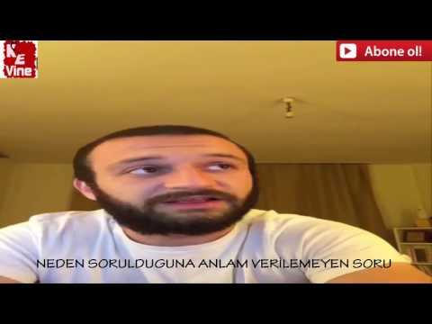 Aykut Elmas | Scorp 2016 | Tüm Postları
