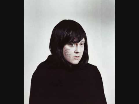 Antony and the Johnsons - I Fell In Love With a Dead Boy