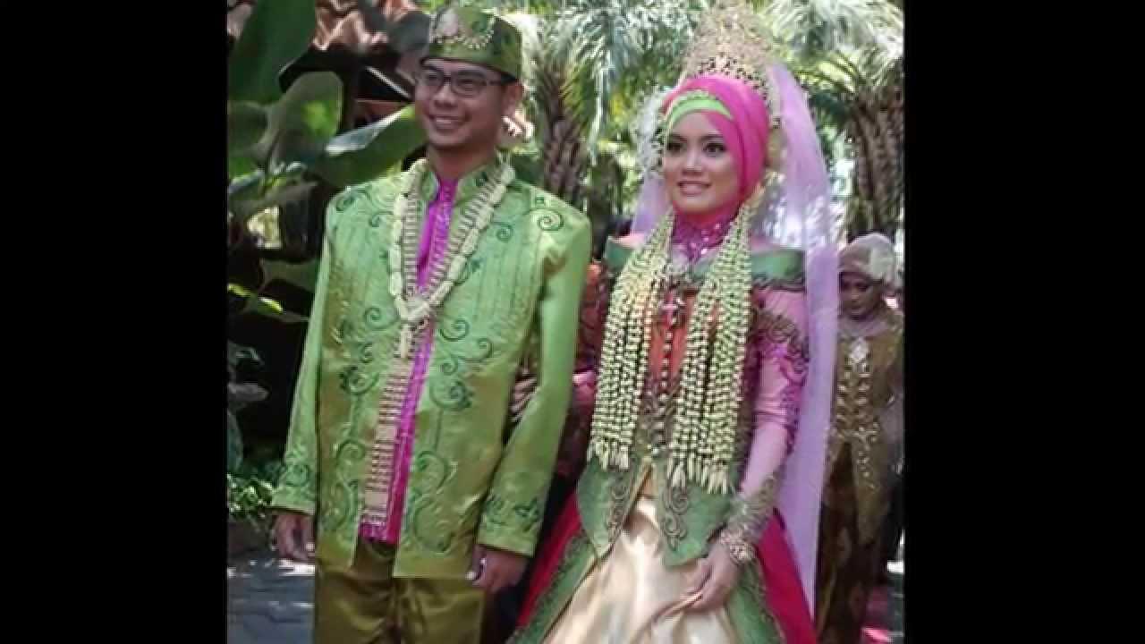 0813-5786-7170 || rias pengantin muslim sidoarjo by raddin wedding