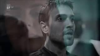 Sen Anlat Karadeniz || Tahir&Nefes || Aysel Yakupoğlu - Gün Gelir (Klip)