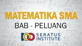 Peluang - Matematika Kelas 11 Sma