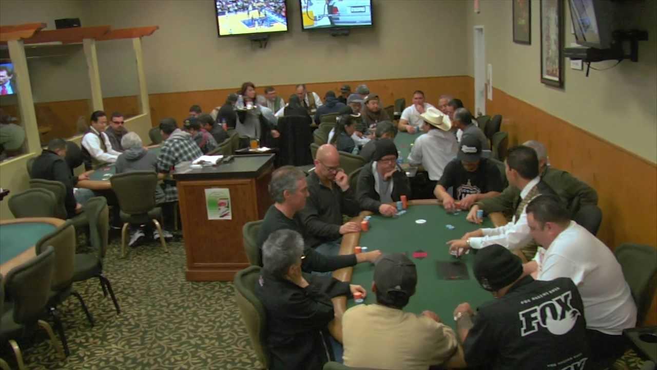 Salinas bankers casino casinos in singapore sentosa