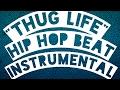 HIP HOP INSTRUMENTAL THUG LIFE 90S HIP HOP BEAT 2017 2018 PRO BY Quot BEATS STUDIO 4U mp3