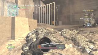 Favorite Clips from Other Players