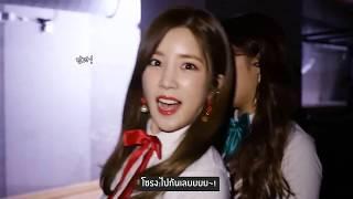 [Thai sub]Apink Diary4 EP.02 (Fanmeeting in Korea) เอพิ้งค์ไออารี่ ตอนที่2 (เเฟนมีตติ้งในเกาหลี)