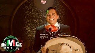 edwin-luna-y-la-trakalosa-de-monterrey-orgullo-mexicano-video-oficial