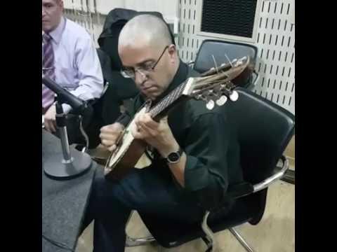 extrait d un beau passage sur radio el bahdja