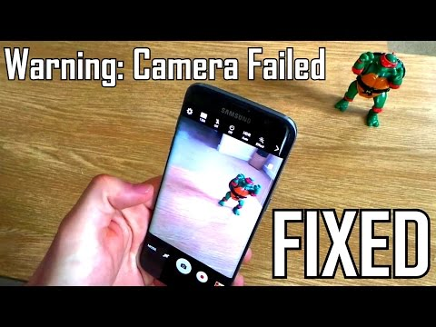 samsung-galaxy-s9-s8-s7-edge-s6-s5-warning:-camera-failed-fixed.-simple-steps-showing-how-to-do-this