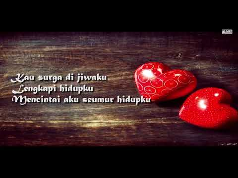 Siska Dewi - Cinta Abadi Feat Fyan Ahmad_(Official Video Lyrics)
