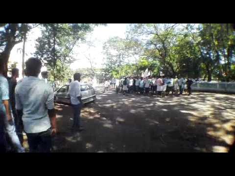 KSU CUSAT (Cochin University) Kochi, Ernakulam