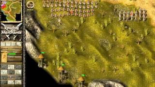 Война и Мир 6 серия