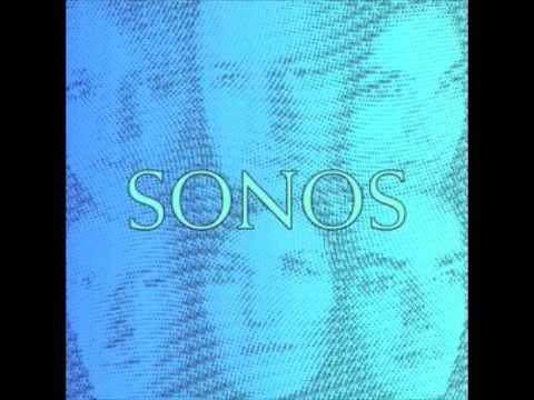 SONOS - reStacks