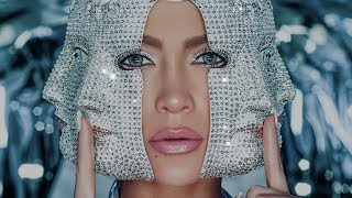 "Jennifer Lopez ""Medicine"" ft. French Montana (Official Music Video) Type Beat"