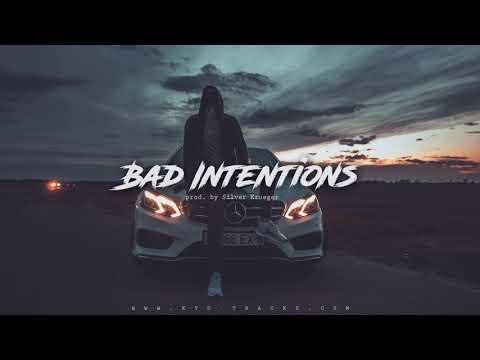 Sick Rap/Trap Beat   Hard Rap Beat Instrumental 2019 (prod. Silver Krueger)