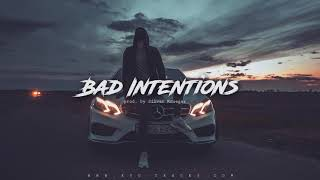 Sick Rap/Trap Beat | Hard Rap Beat Instrumental 2019 (prod. Silver Krueger)