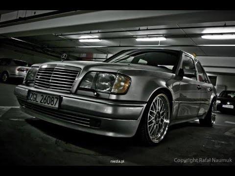 Найти номер двигателя Mercedes Benz 2.0 Diesel W124 | Motornummer .