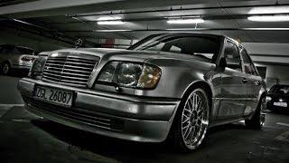 AvtoAssistent — Осмотр Mercedes-Benz W 124 E500(Мучают сомнения в правильности выбора автомобиля? Как выбрать и что купить? Команда AvtoAssistent всегда готова..., 2015-07-20T12:34:23.000Z)