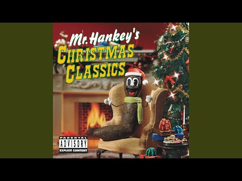 Christmas Time In Hell mp3