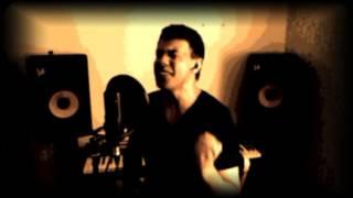 STAY GOLD - Stevie Wonder - Cliff Kast