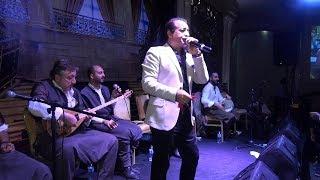 Mehmet Çimen - Delalım - Yeni Sıra Geceleri Canlı Düğün Halay Oyun Havaları