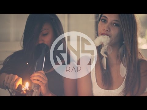 L.A. Leakers - Ball Like This Ft. Future, Wiz Khalifa & Kid Ink