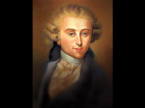 Image result for bassani composer