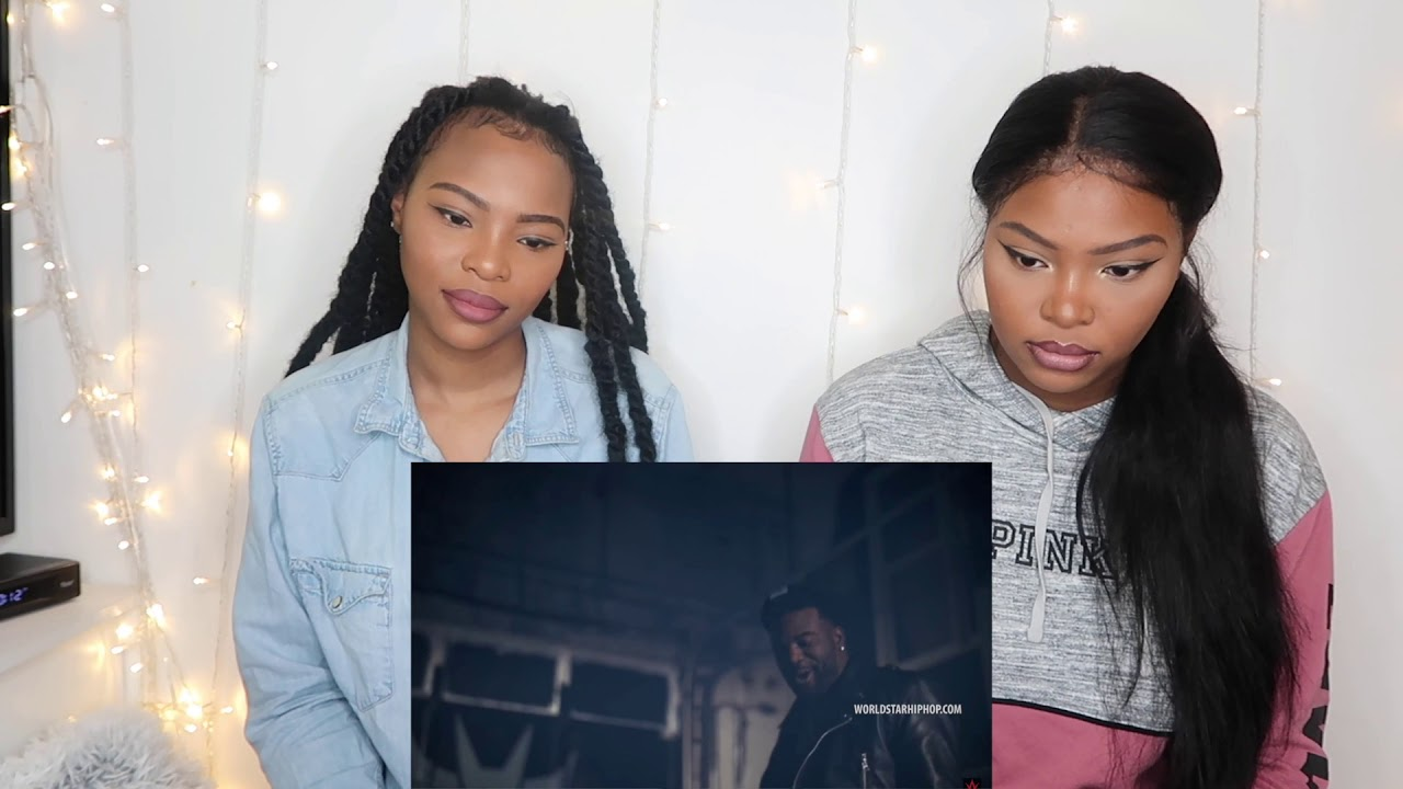 """Download VL Deck & NBA YoungBoy """"The Knowledge"""" (WSHH Exclusive - Official Music Video) REACTION"""