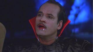 Thatteem Mutteem | Ep 199 - Kamalasanan 'Dracula'! | Mazhavil Manorama