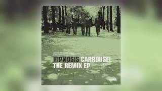 01 Hipnosis - Carrousel (Diesler Remix) [Perfect Toy]