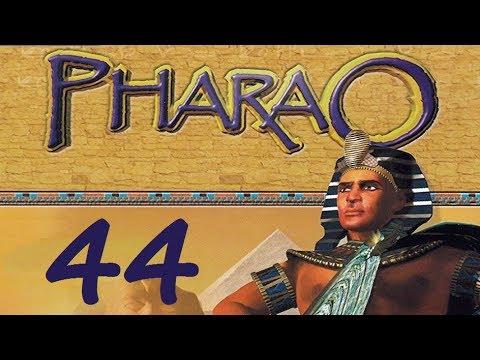 "Let's Play ""Pharao"" - 44 - Süd-Dahschur - 05 [German / Deutsch]"