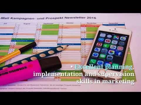 Digital Marketing Executive Kuwait Job Openings