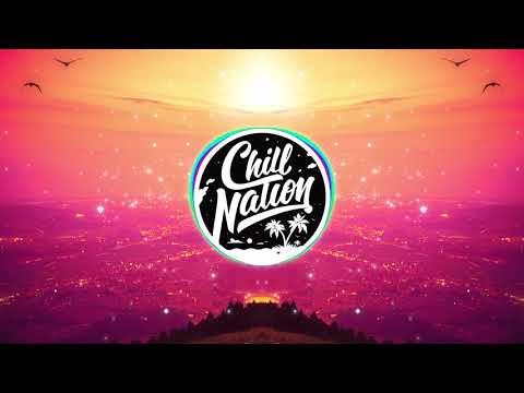 Lennon Stella - La Di Da (Hibell Remix)