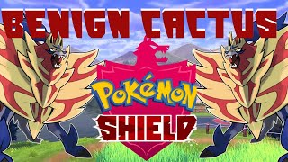 POKEMON SWORD AND SHIELD LIVE STREAM / BATTLES!?! RAIDS?!?!  JOIN US!!!