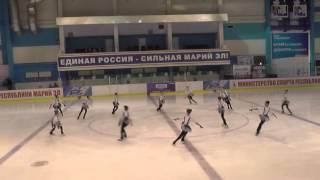 Чемпионат России по синхронному катанию  1 спортивный разряд  ПП 1 Ариада