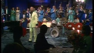 James Last Live At The Dorchester Hotel, London 1974
