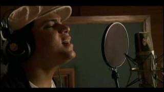 Sorriso Maroto - Eu Não (DVD Sinais - No Estudio)