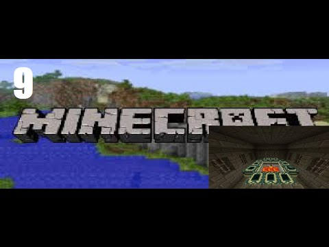 how to find the end portal in minecraft ps4