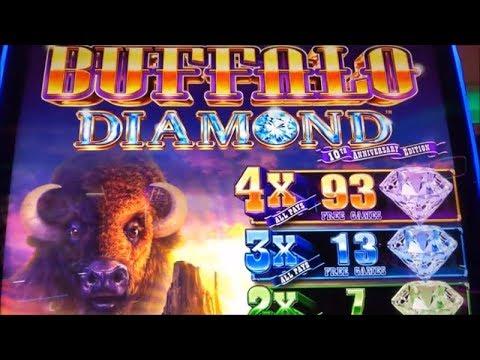 Crown Casino Christmas Display 2021 | Free Slots - Rare Slot Machine