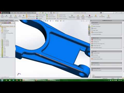 Lunch & Learn - SOLIDWORKS Utilities