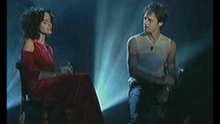 Lucie Bílá & Pavol Habera - Zkus jenom žít (2000)