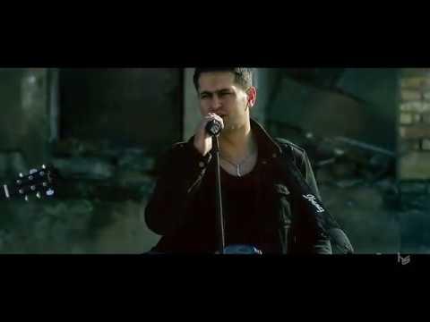 IBRAHIM AKIF-Bir qarib ask bestesi(OFFICIAL VIDEO)