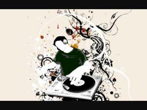 elektro house mix rap 2012 june Dj Allexxioon (R Kelly How many)