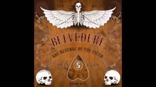 Belvedere - Delicastressin