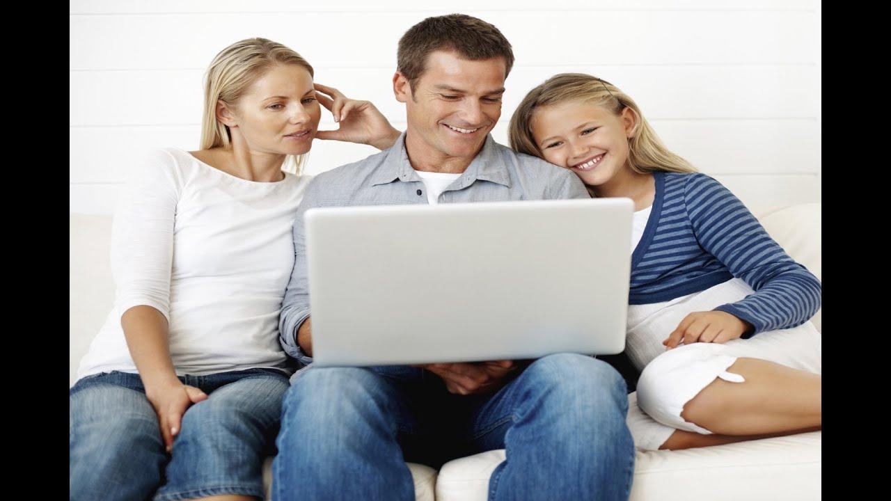trabajo para realizar en casa con negocios rentables en internet youtube