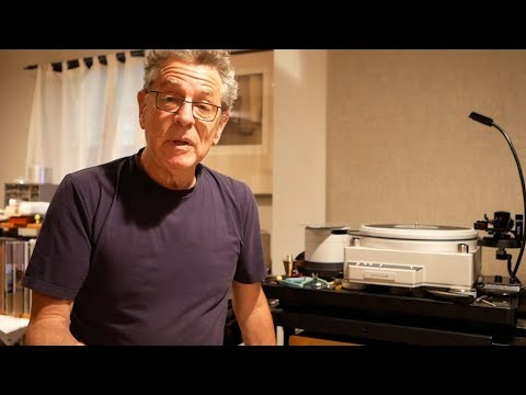 Michael Fremer | Stereophile