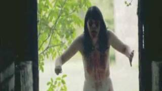 Official Trailer: Zombie Women of Satan (Horror)